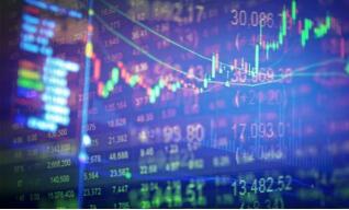 亚洲市场涨跌不一 沪指续创新低 日经225指数(EWJ)跌0.28%