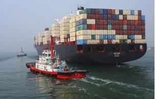 全球对美国产品已启动超300亿美元报复性关税