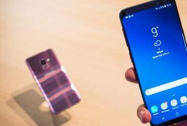 三星智能手机在未经用户允许的情况下将用户照片发送给他们的联系人