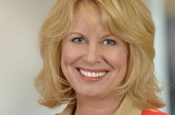 谷歌云的首席运营官Diane Bryant在加入公司不到一年之后离开