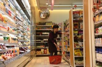 """争夺世界杯夜宵""""主场"""" 鲜生活联合天猫超市1小时达推出24小时服务"""