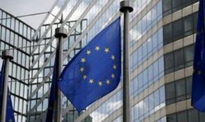 美驻德大使:美国欲与欧盟达成妥协 互不征收汽车关税