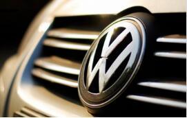 大众汽车将在2019年推出共享电动汽车服务