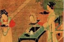 不看百幅宋画,怎懂中国美术!