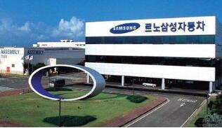 三星电子:第二季度营业利润预计将达到14.8万亿韩元  同比增长5.19%