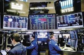 欧洲股市周五小幅收涨  泛欧斯托克600指数收盘上涨0.2%