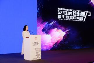 剑南春:探索多元化表达 展示中国白酒文化内涵