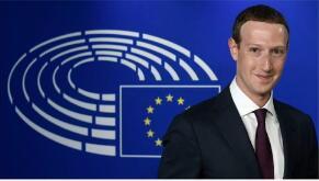 Facebook股票创历史新高 小扎超越巴菲特成第三富豪