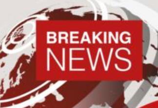 英国脱欧事务大臣大卫·戴维斯辞职