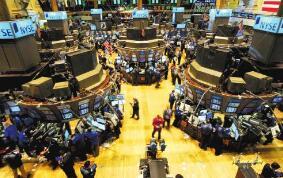 美股第二财报季本周将揭开序幕  200多家标普500企业将公布业绩