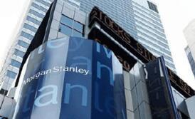 摩根士丹利:美元指数或在8月中旬出现下行