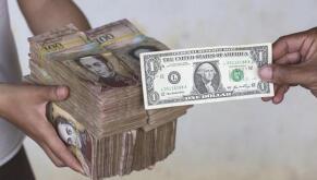 弘观金服--带您跳出货币看理财 ——何为理财?