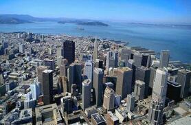 CNN:美国加州小城市开展UBI项目向居民每月发放500美元无条件津贴