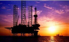 OPEC6月原油产量增至3230万桶/日 沙特增产力度最大