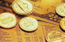 环球新闻:人民币周四扭转跌势上涨 美债收益率上升  金价跌1.1%