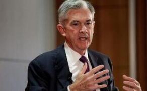 美联储主席:特朗普刺激政策将提振经济