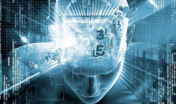 谷歌正在市场营销中利用人工智能 帮助品牌开展更有效活动