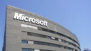 由于移民政策 微软或将部分工作岗位转移到国外