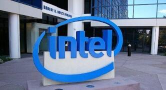 英特尔计划收购一家小型芯片公司eASIC