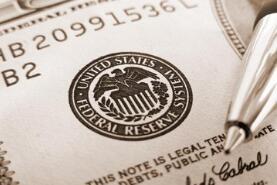 美联储半年度货币政策报告  强调了对渐进加息步伐的承诺
