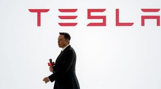 为实现Model 3产量,特斯拉免费向工厂员工提供功能性饮料