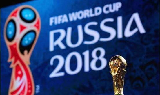 世界杯经济的强力拉动 俄罗斯第二季度G D P增速有望翻一番 可达2.5%