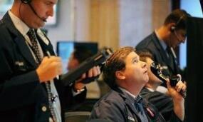 欧洲股市13日收盘走高 投资者消化了来自美国的新企业财报