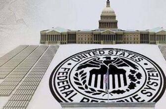 美联储发布半年度政策报告 预计进一步渐进加息