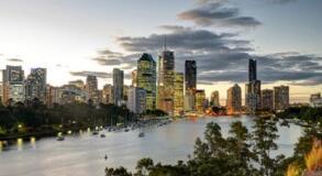 澳大利亚房市凉意未尽 拍卖数量和清空率下降的趋势