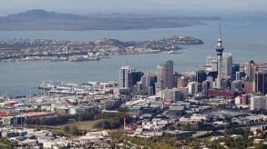新西兰第二季度核心通胀指标同比增长1.7%