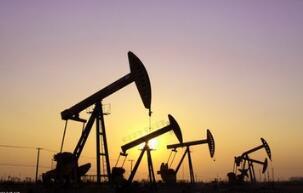 环球新闻:美元美股下跌 美债下跌 油价重挫  金价下跌