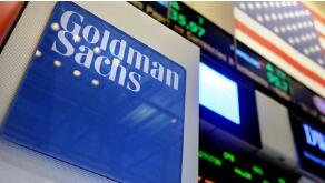高盛:投资银行家大卫-所罗门,将成为高盛集团下一任掌门人