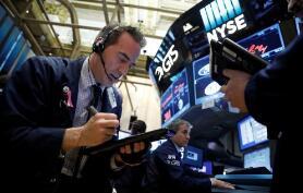 美股新闻:美股收高 科技股普涨  标普500指数收涨11.12点
