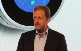 Nest将与谷歌家庭和客厅产品团队合并  CEO离职