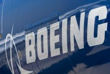 波音宣布成立专门从事飞行出租车业务的新部门