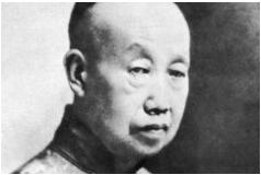 吴昌硕写意花卉精品,文人画最后的高峰