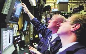 欧洲股市周二收高 泛欧斯托克600指数收低0.24%