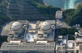 美国宣布对铀进口启动国家安全调查 核电燃料关税或上涨