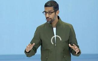 Google开拓中国市场的最新举措:微信游戏