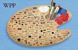阿里巴巴、腾讯有意购买全球最大广告传播集团WPP中国业务的20%股份