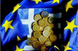 外汇周评:鲍威尔和特朗普的博弈 本周美指冲高回落 欧元以静制动成大赢家