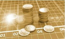 环球新闻:金价周一走低  美元美债收益率上涨  原油下跌