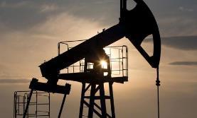 美国原油库存下降 推动周三油价上涨