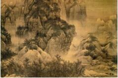 中国各地博物馆的镇馆之宝!感受历史的传承