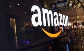 亚马逊营收为529亿美元,同比增长39%,低于预期的534亿美元