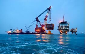 美国石油活跃钻井数增加3座至861座,三周来首次录得增长