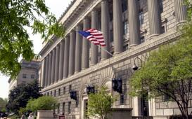 美国与墨西哥就北美自贸协定的一个更新而进行的谈判进展顺利
