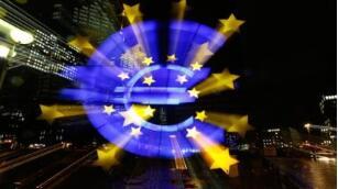 欧元区第二季GDP增速低于预期 与贸易增长减弱有关
