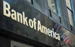 美银美林:美联储8月政策会议不会产生过大影响