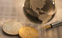 银谷财富发布《白皮书》 梳理中国高净值人群的投资现状和需求